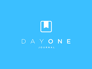 day-one-logo-blue.png
