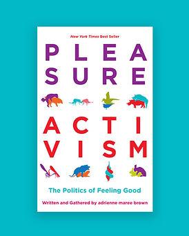 PleasureActivism01_bm.jpg