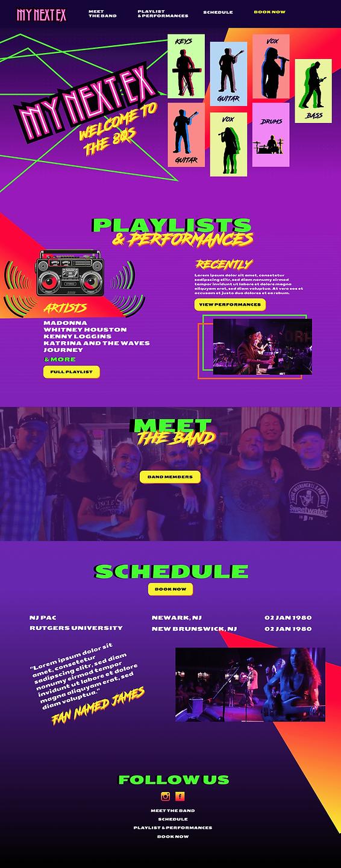 Arcade-Homepage-PROTOTYPE1-comp.png
