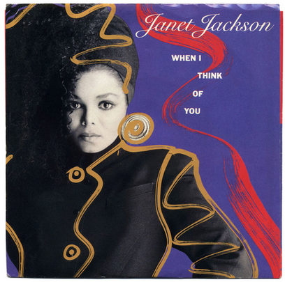 When I Think Of You, Janet Jackson.png