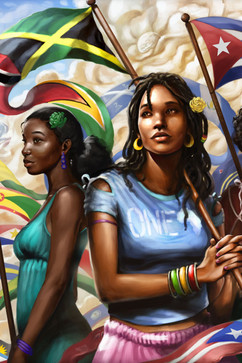 Sisters of the Sun.jpeg