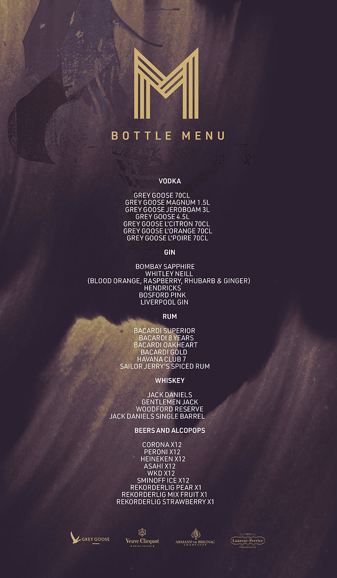 Bottle Menu may 2021 webite2.jpg