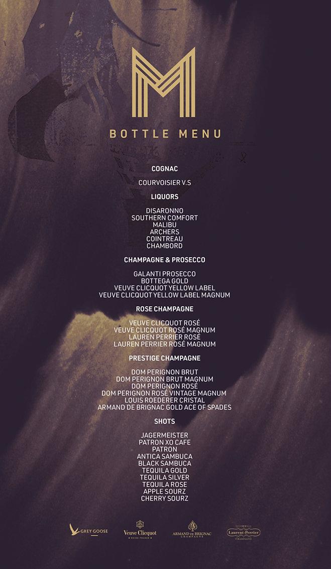 Bottle Menu may 2021 website.jpg