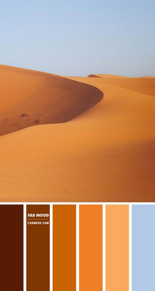 Golden_sand_and_blue_color_scheme__–_C