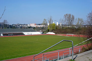 pitch-sports-field.jpg