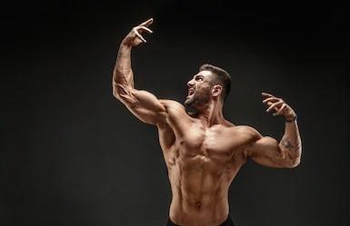 very-brawny-guy-bodybuilder-posing-260nw