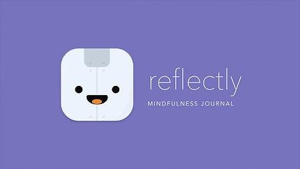 reflectly-logo.jpeg