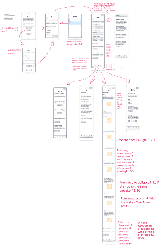 FL UI Mobile Wireframe.png