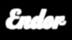 Endor Logo.png