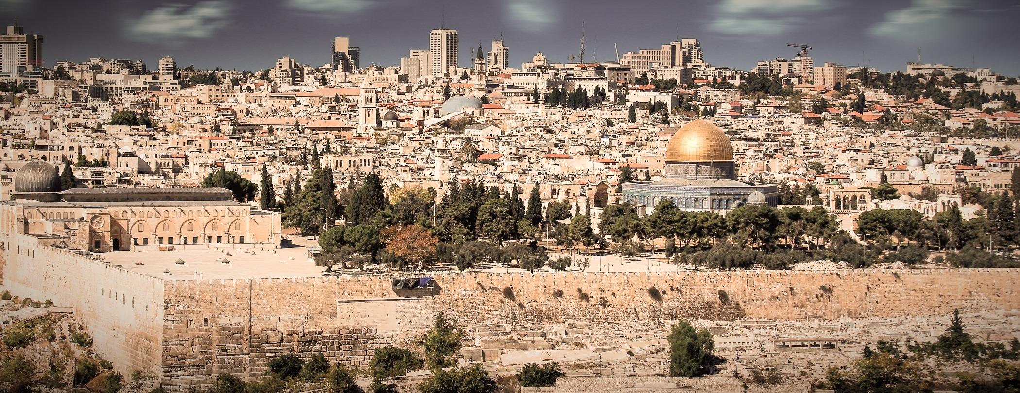 jerusalem-1712855_edited