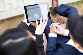 explaining-how-the-spreadsheet-applicati