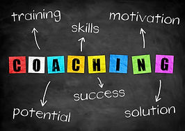 coaching---business-concept-578117922_20