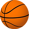 Basketball_Clipart.png