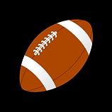 football-clip-art-RiGELRMiL.png