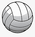132-1323874_volleyball-clipart-drawn-vol