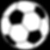 kissclipart-soccer-ball-82077ead62fe1a9d