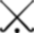 PngItem_1980160.png