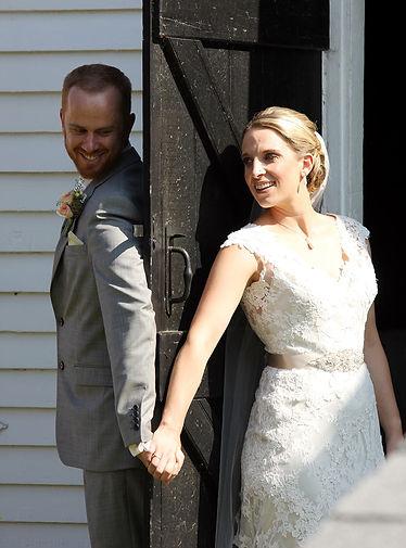 wedding at Daniels 2014 July.jpg