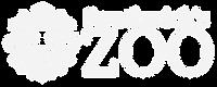 southwickszoo logo for web.png