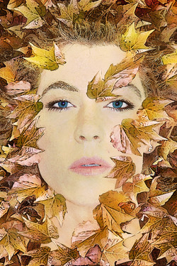 fall face for website