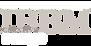 IBBM logo for website 2021.png