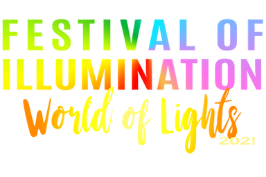 festivalofillumination logo.png