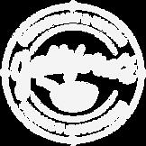 gallifords logo for web.png