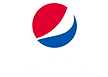 pepsi png lighter for web.png