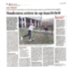 artikel krant lier.jpeg