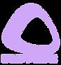 לוגו6.png