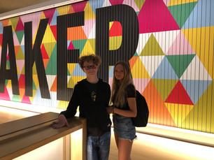Design Museum 2019