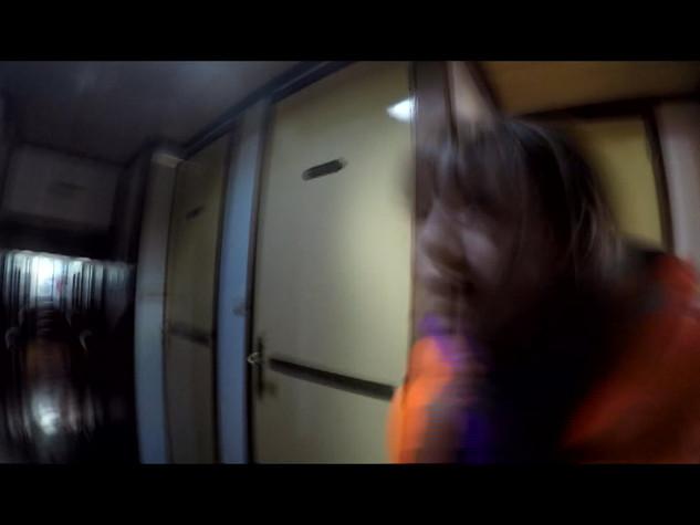Video Maledives - Sailing Terschelling