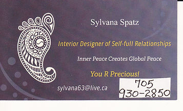 Sylvana Spatz.jpg