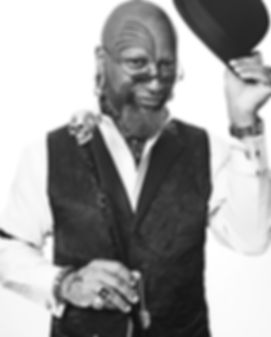 Roni Zulu