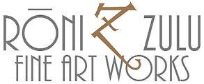 Roni Zulu Fine Art Works