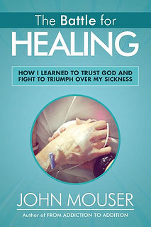 The_Battle_for_Healing_front_cover_550x8
