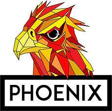 phoenix logo FULL COLOUR.jpg