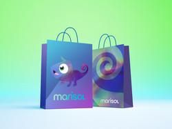 CMRSL_ShoppingBag_psychedelic