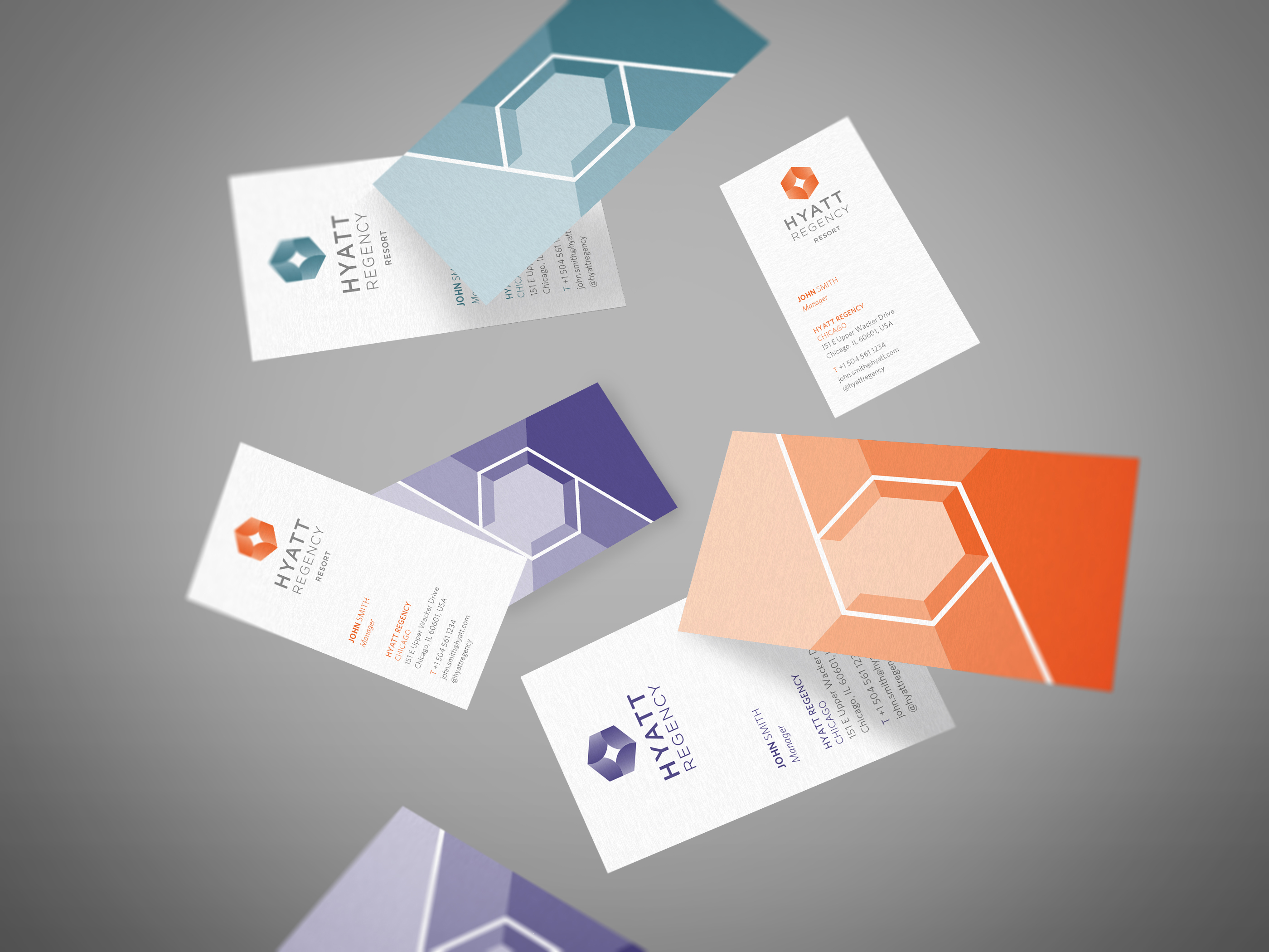 Hyatt_CaseStudy_BusinessCards4