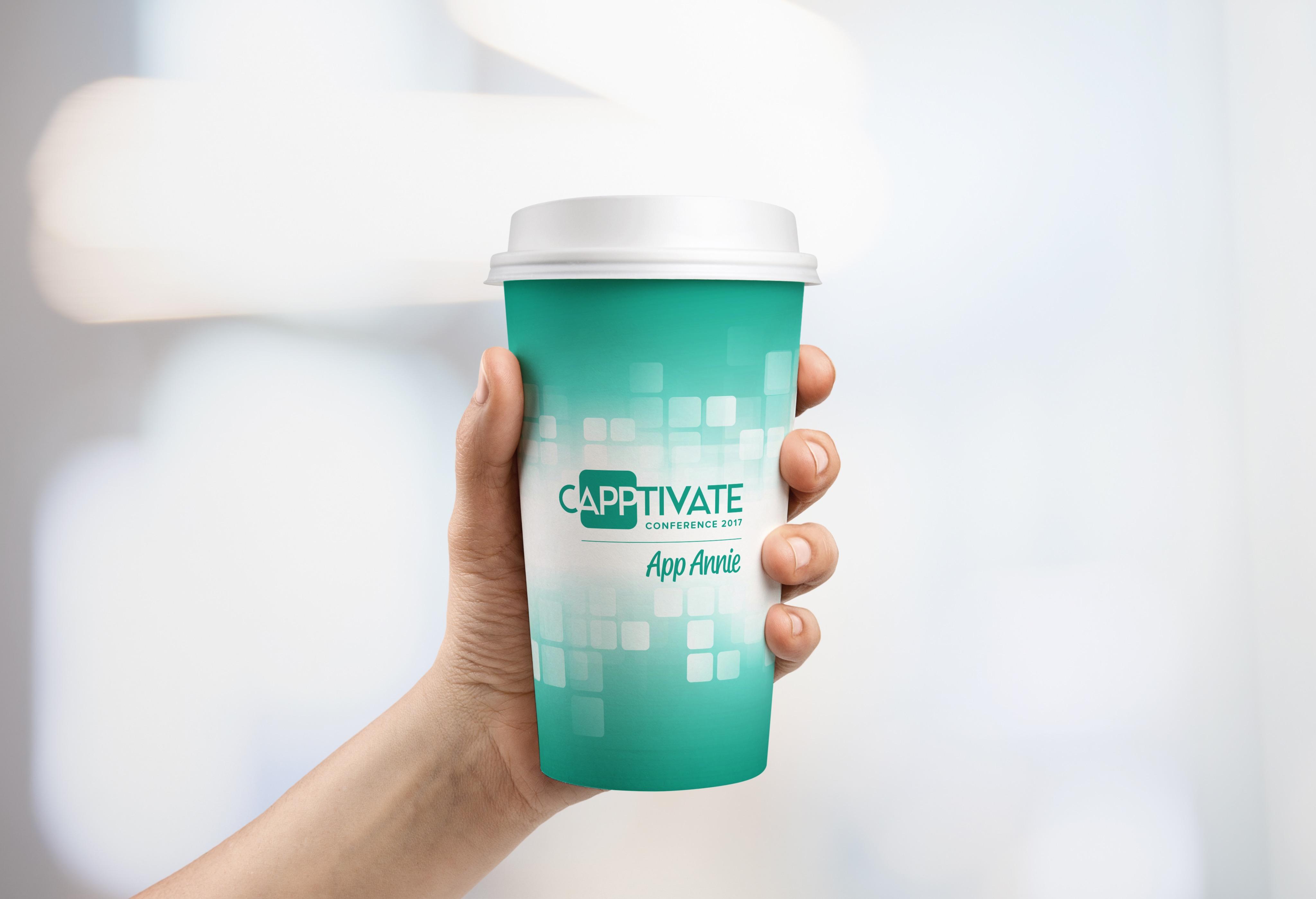 AppAnnie_Medium cup_green-small
