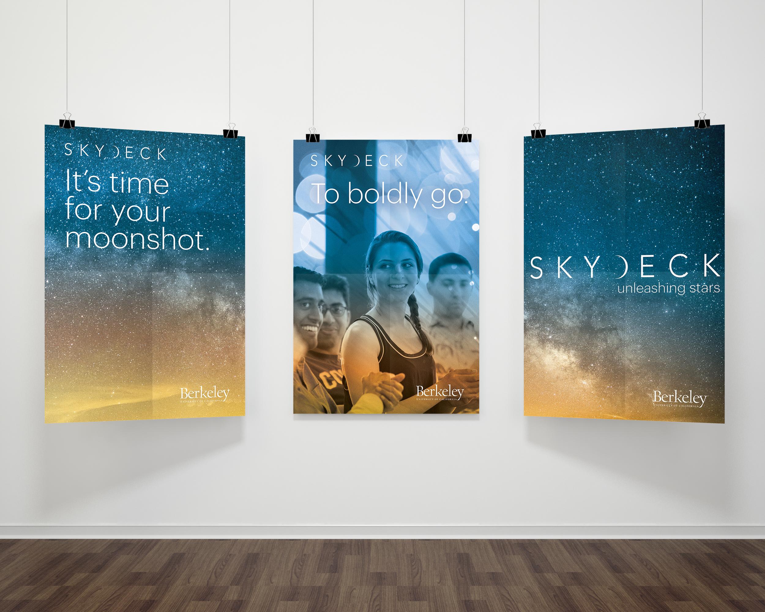 Skydeck_triple_poster_2