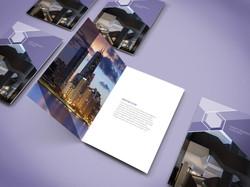 Hyatt_CaseStudy_Brochure
