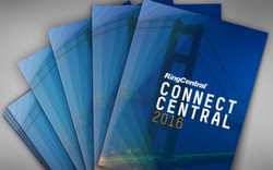 CCentral Folders 2_VF