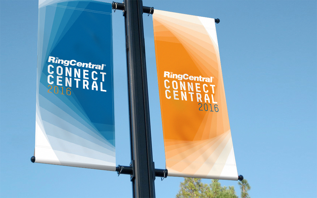 CCentral Lamp post banner2_VF