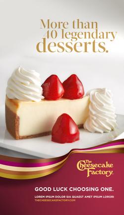 CCF_Menu ads A_Desserts2