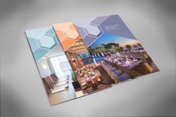 Hyatt_CaseStudy_MeetingsandEventsInsert
