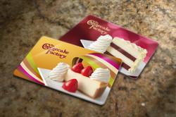 CFF Gift Cards _mockup