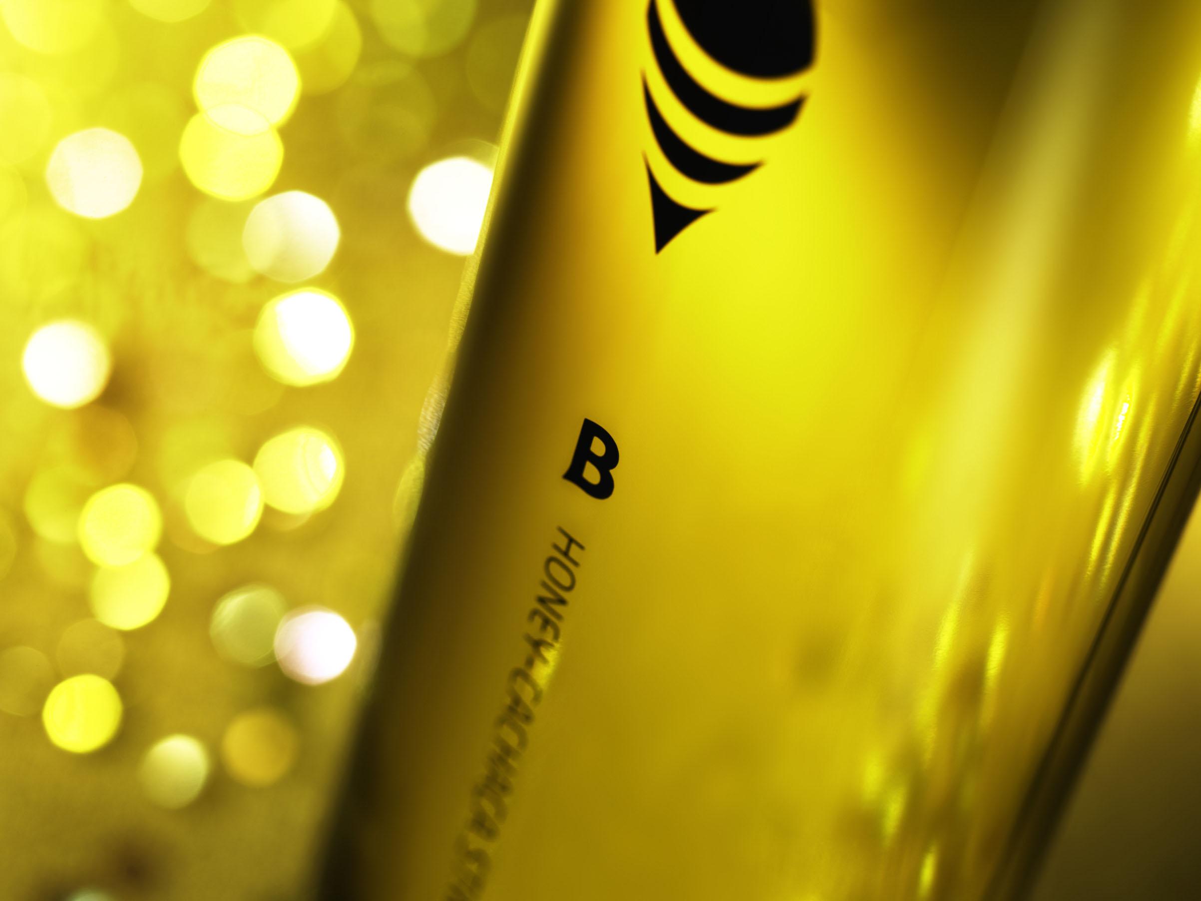 B_Logo Detail