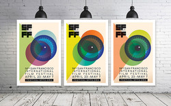 SFFF_POSTERS