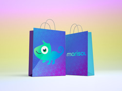 CMRSL_ShoppingBag_eyes